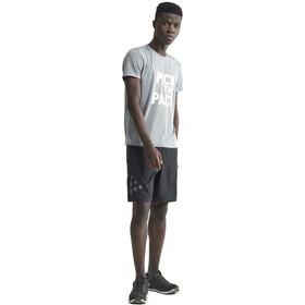 Craft Eaze T-shirt à maille Homme, monument